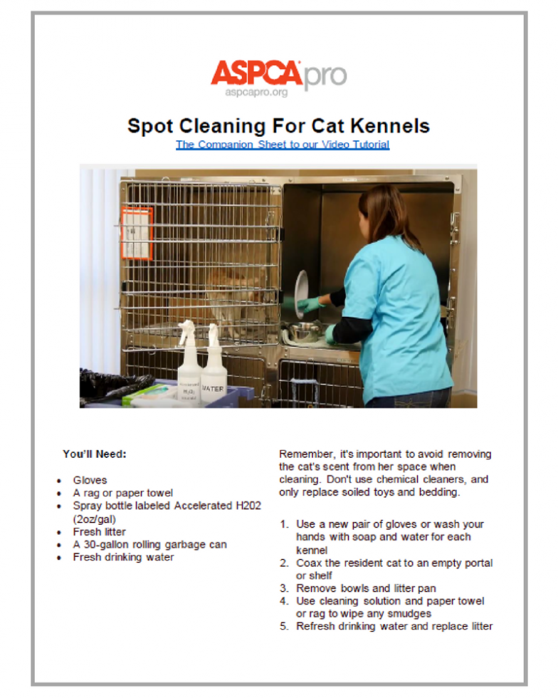 cleaning kennels Keep your kennels clean and safe choose form scrapers, brooms, mops, brushes and more.